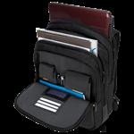 """15.6"""" Meridian II Backpack - TSB140US"""