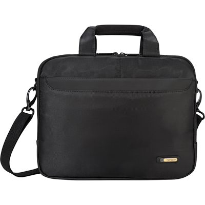 "12"" Meridian Briefcase for Microsoft Surface™ - ONT333US"