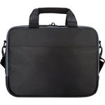"Picture of 12"" Meridian Briefcase for Microsoft Surface™"