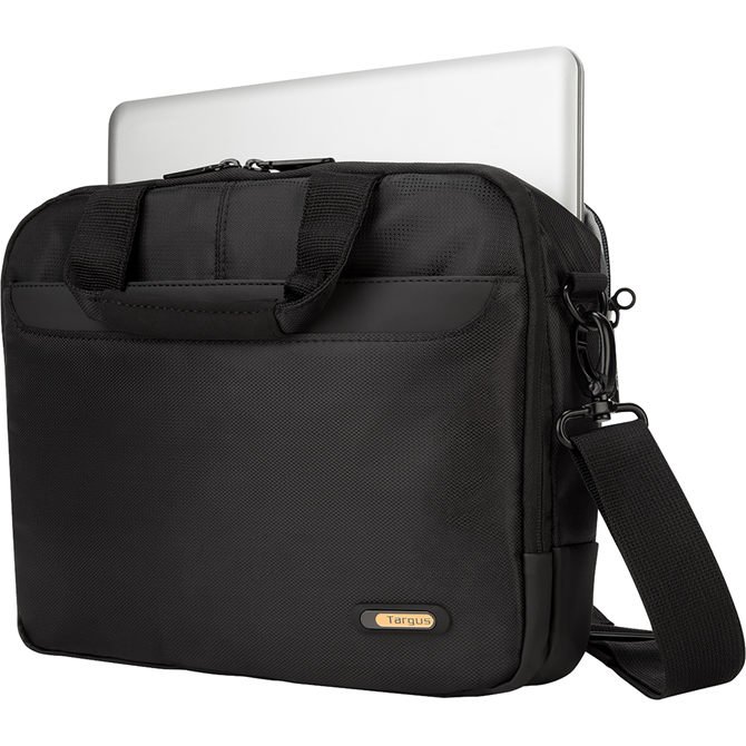 """12"""" Meridian Briefcase for Microsoft Surface™ - ONT333US"""