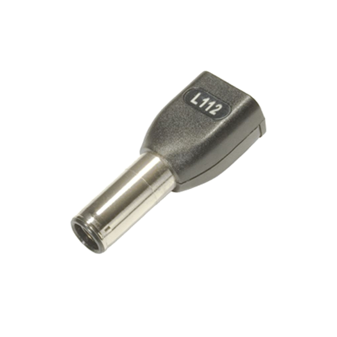 Picture of Device Power Tip (L112)