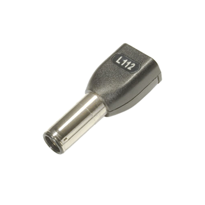 Picture of Device Power Tip (PT-L112)