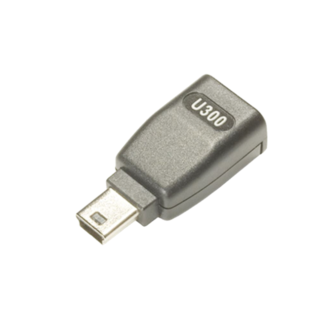Picture of Device Power Tip (U300)
