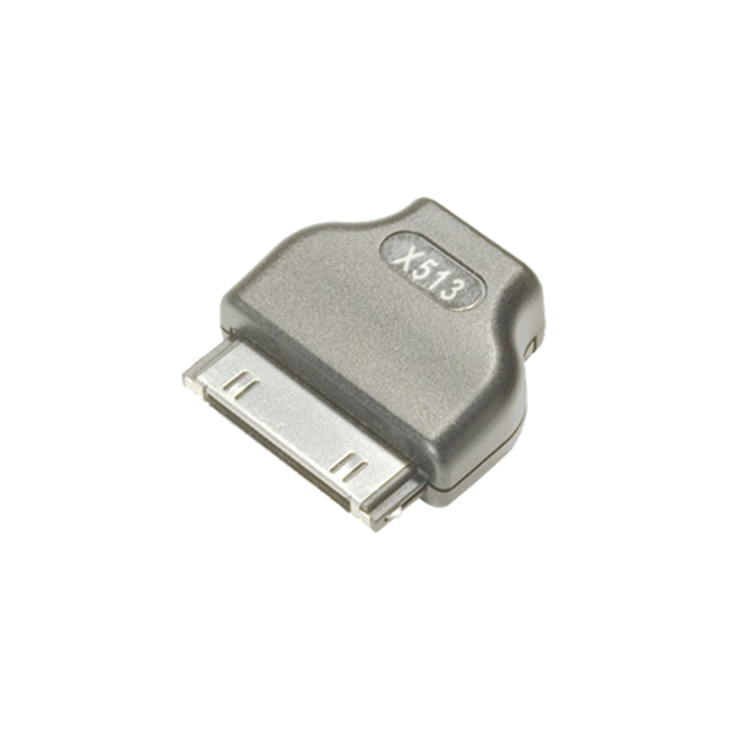 Picture of Device Power Tip (X513)