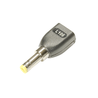 Picture of Device Power Tip (L106)