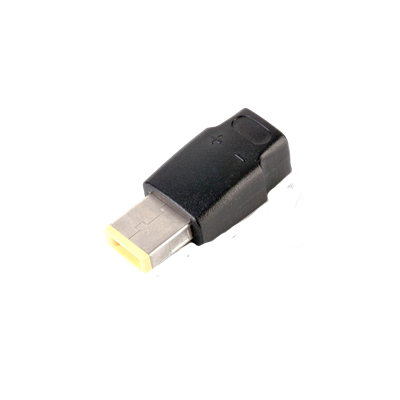 Picture of Device Power Tip (PT-X9)