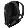 "Picture of 15.6"" Mobile ViP Checkpoint-Friendly Backpack with SafePort® Sling Drop Protection"