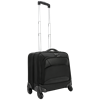 "Picture of 15.6"" Mobile ViP 4-Wheeled Business & Overnight Roller"