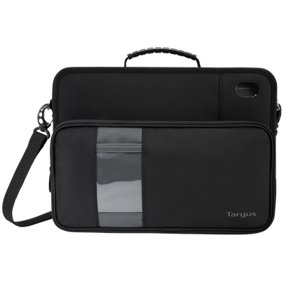 "11.6"" Work-in Case for Chromebook - TKC001D"