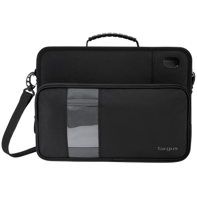 "11.6–11.9"" Work-in Case for Chromebook - TKC001D"