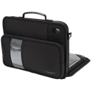 """Picture of 11.6"""" Work-in Chromebook Case"""