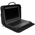 "Picture of 11.6–11.9"" Work-in Case for Chromebook"