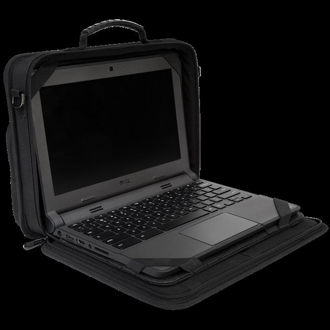 """11.6–11.9"""" Work-in Case for Chromebook - TKC001D"""
