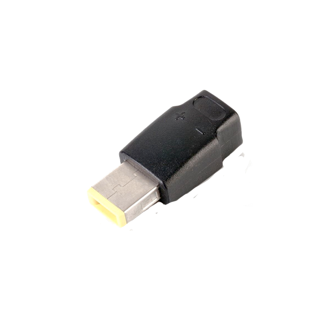 Picture of Device Charger Tip