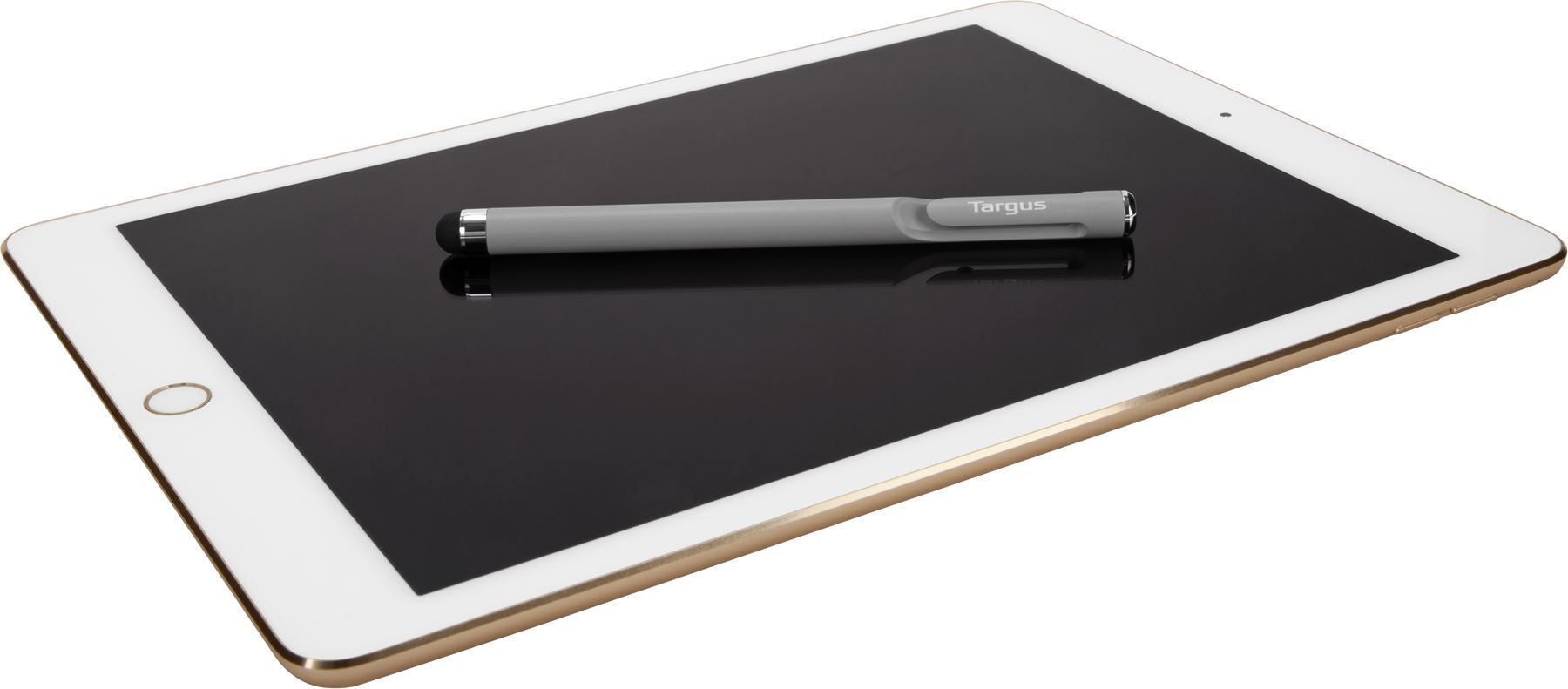 Picture of Smooth Glide Standard Stylus (Grey)