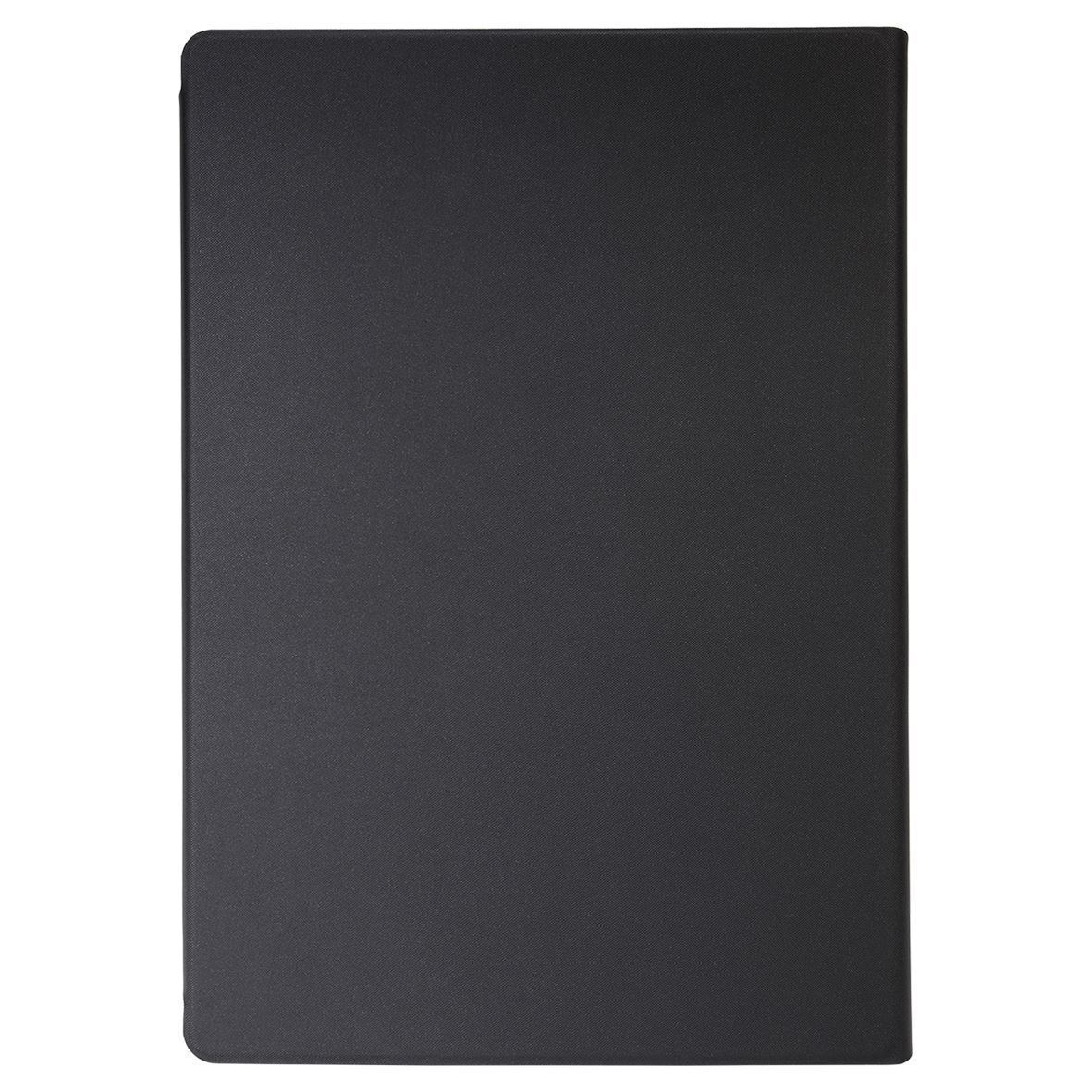 Folio Wrap + Stand for Microsoft Surface Pro 4 (THZ618GL) - Back