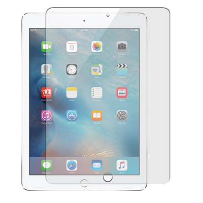 """Picture of Tempered Glass Screen Protectors for iPad Pro 9.7"""", ..."""