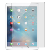 """Picture of Tempered Glass Screen Protectors for iPad Pro 12.9"""""""