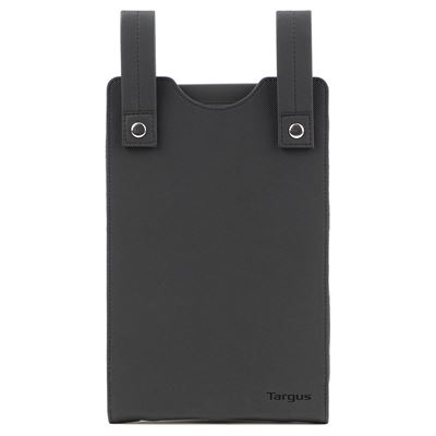 Imagen de Soporte de transporte para la funda todoterreno (horizontal) tablets de entre 7 y 8 - Negro