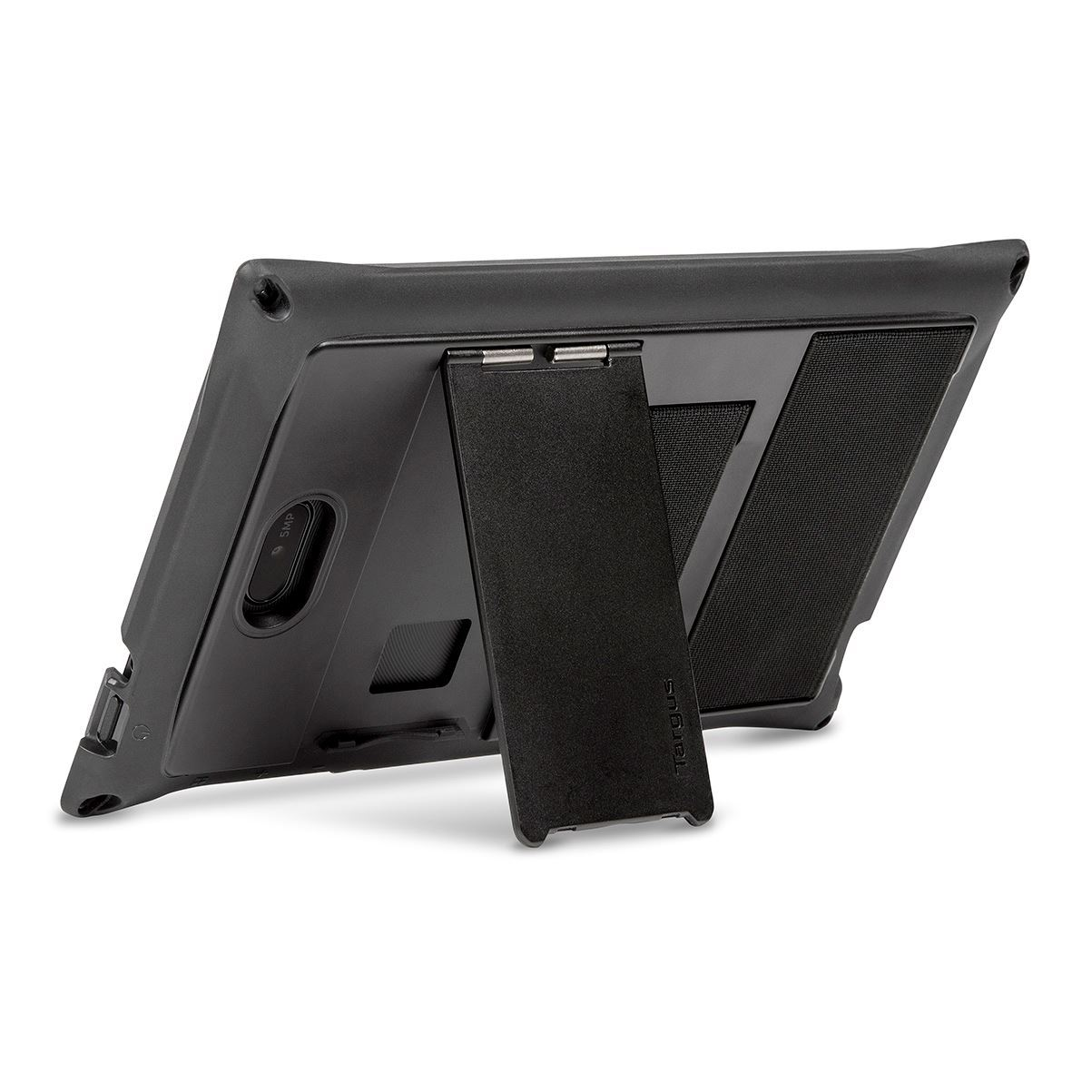 Field-Ready Tablet Case for Dell Venue Pro 8