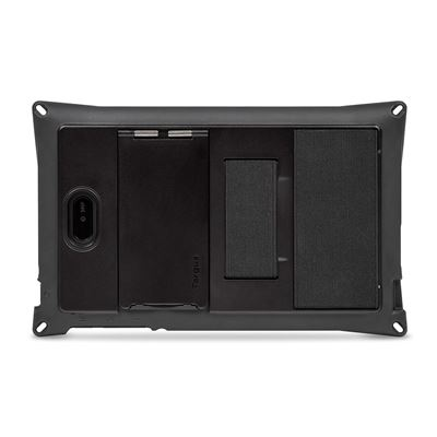 """Picture of Field-Ready Tablet Case for Dell Venue Pro 8"""" 5855 - Black"""