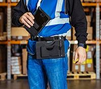 Picture for category Field-Ready Tablet Cases & Holsters