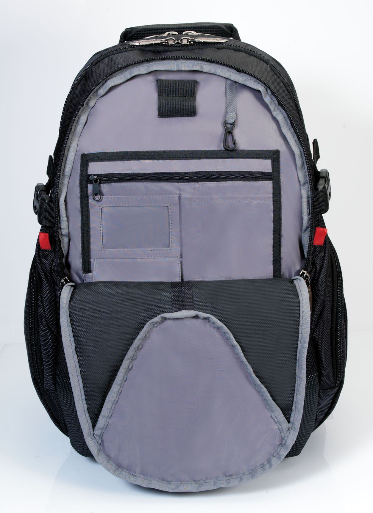 "Picture of 16"" Terra Backpack"