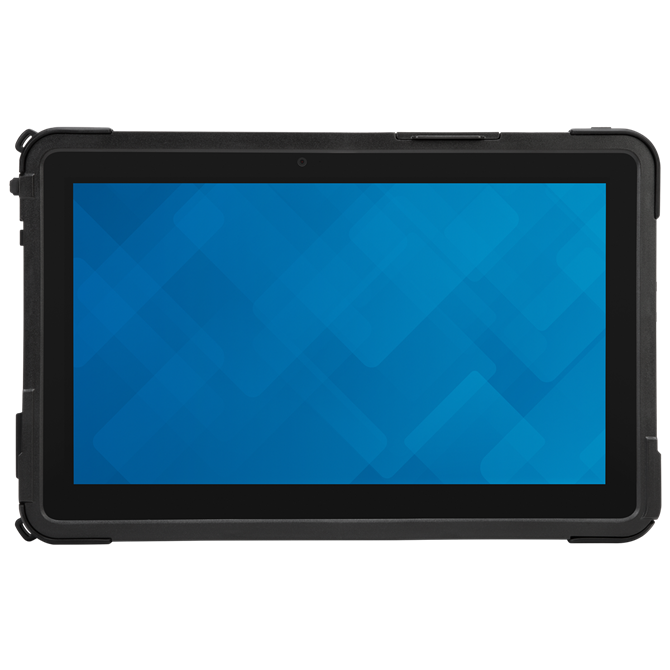 SafePort® Rugged Max Pro Tablet Case for Dell Latitude™ 11 5179 - THD462USZ