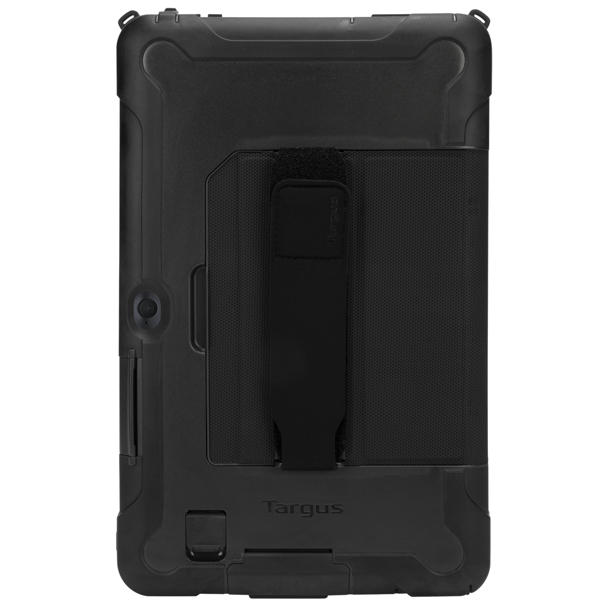 Safeport 174 Rugged Max Pro Tablet Case For Dell Latitude 11