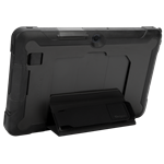 Picture of SafePort® Rugged Max Pro Tablet Case for Dell Latitude™ 11 5179