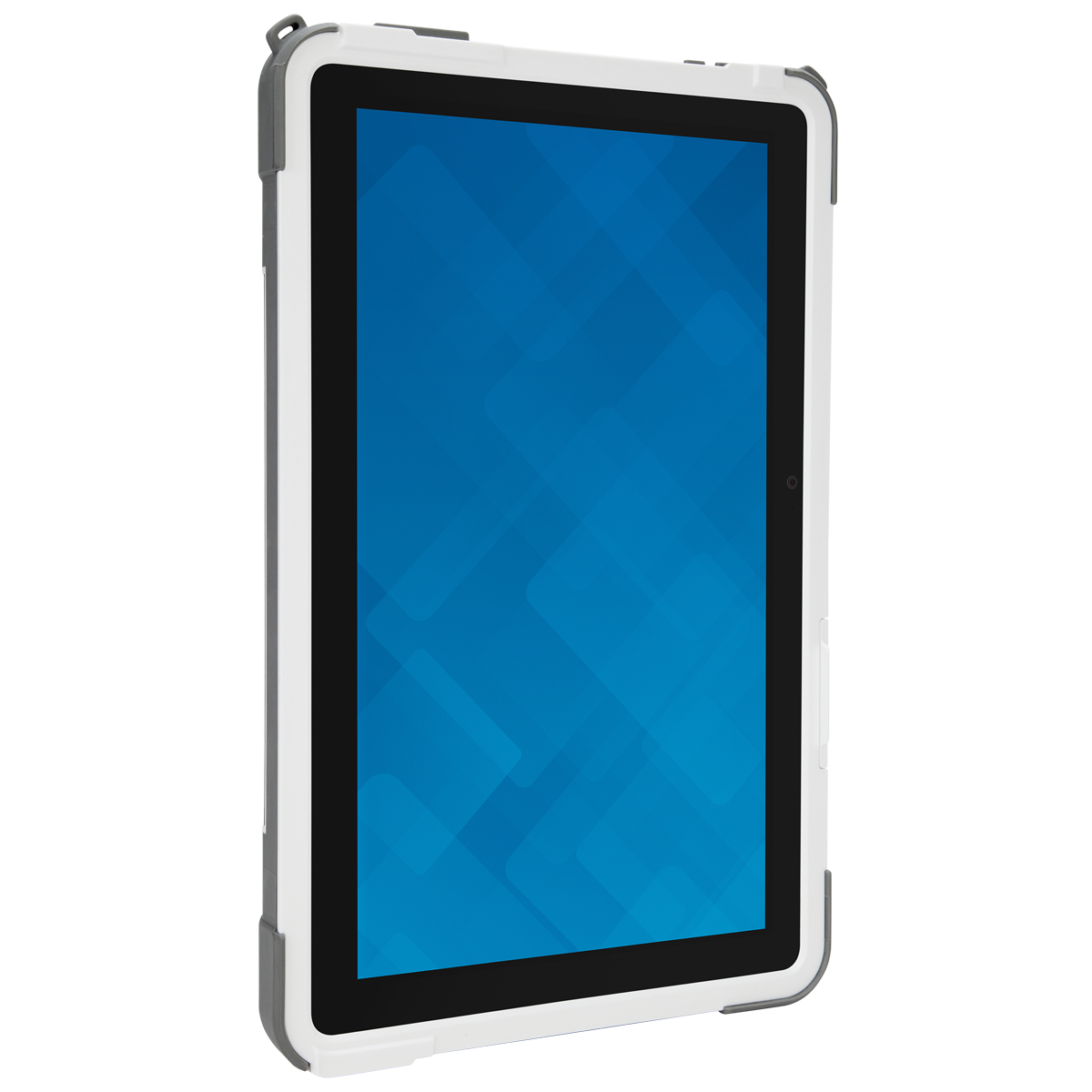 Rugged safeport max pro healthcare tablet case for dell for Motor vehicle crashes cost american taxpayers over