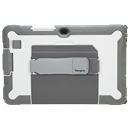 Picture of Rugged SafePort® Max Pro Healthcare Tablet Case for Dell Latitude™ 11 5179