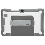 Picture of SafePort® Rugged Max Pro Healthcare Tablet Case for Dell Latitude™ 11 5179
