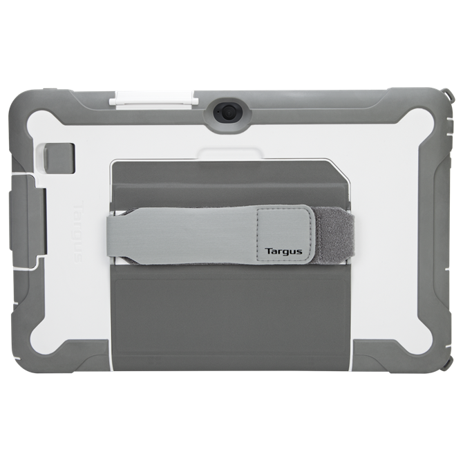 Rugged SafePort® Max Pro Healthcare Tablet Case for Dell Latitude™ 11 5179 - THD464USZ