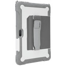 Picture of Rugged SafePort® Max Pro Healthcare Tablet Case for Dell Venue™ 10 Pro 5056