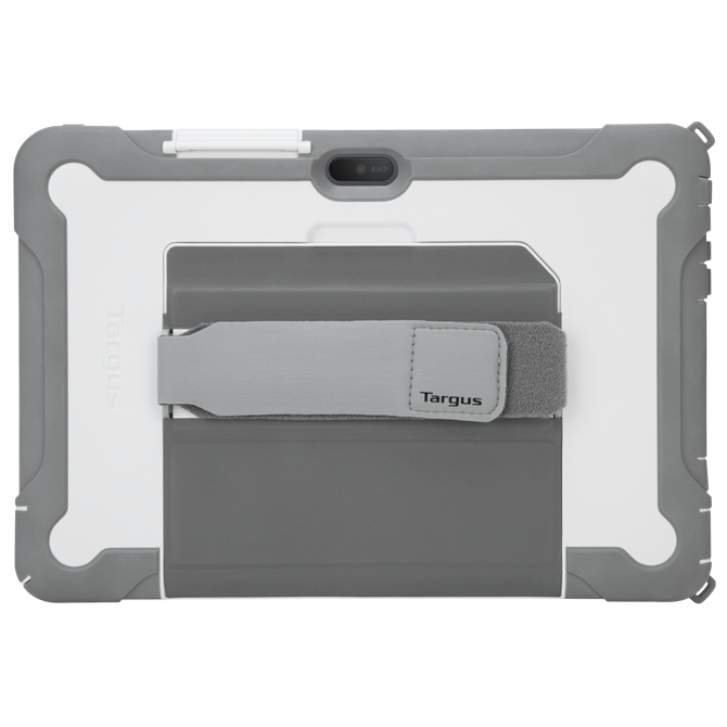 Rugged SafePort® Max Pro Healthcare Tablet Case for Dell Venue™ 10 Pro 5056 - THD465USZ