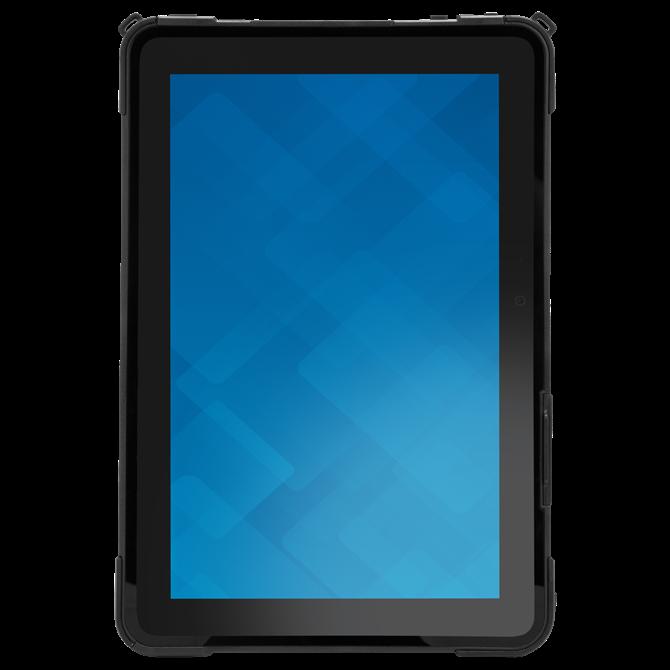 Safeport 174 Rugged Max Pro Tablet Case For Dell Venue 10