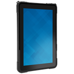 Picture of SafePort® Rugged Max Pro Tablet Case for Dell Venue™ 10 Pro 5056