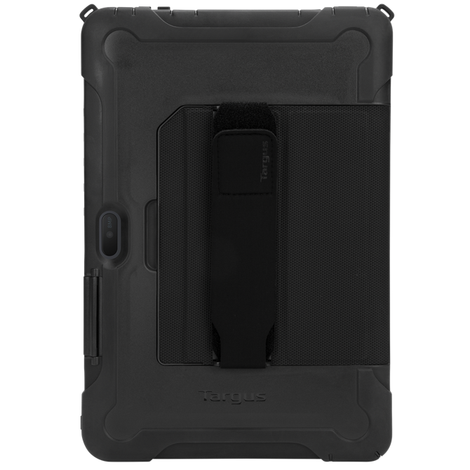 SafePort® Rugged Max Pro Tablet Case for Dell Venue™ 10 Pro 5056 - THD466USZ