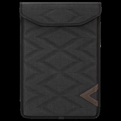 """15.6"""" Pro-Tek™ EVA Laptop Sleeve for Dell XPS™ 15 - TSS941US"""