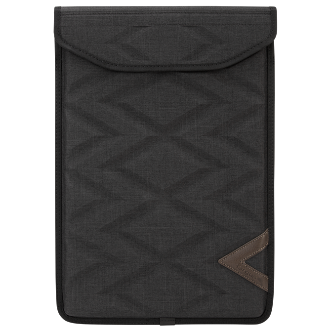 "Picture of 15.6"" Pro-Tek™ EVA Laptop Sleeve for Dell XPS™ 15"