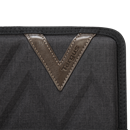 "Picture of 13.3"" Pro-Tek™ EVA Laptop Sleeve for Dell XPS™ 12, XPS™ 13, and Latitude™ 7000"