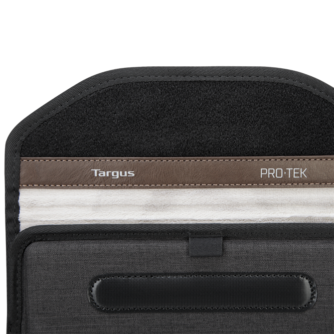 "15.6"" Pro-Tek™ EVA Laptop Sleeve for Dell XPS™ 15 - TSS941US"