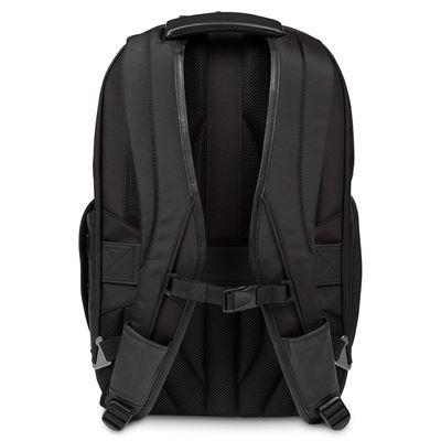 """Image sur Sac à dos pour ordinateur portable Targus Mobile VIP 12-15,6"""" – Noir"""