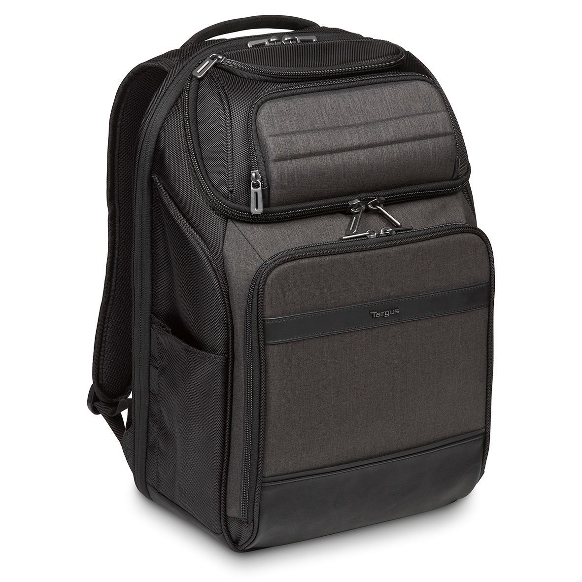 Picture Of CitySmart 125 13 133 14 15 156 Professional Laptop Backpack