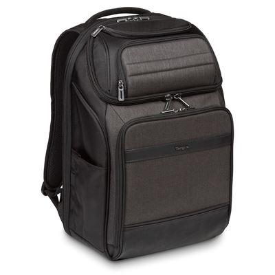Image sur Sac à dos Professional pour ordinateur portable de Targus  CitySmart 12,5 , a2c45a30c2e0