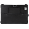 Picture of Commercial-Grade Tablet Case for HP® Elite x2 1012