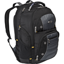 """Picture of 16"""" Drifter II Laptop Backpack"""