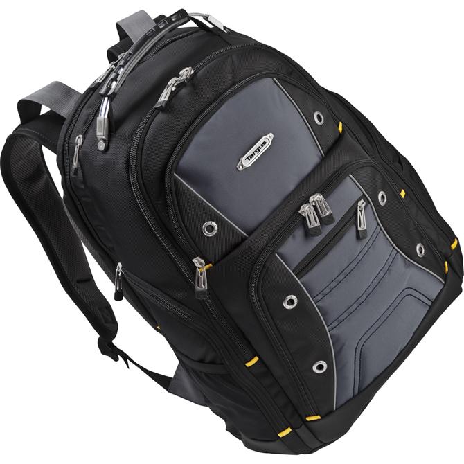 "16"" Drifter II Laptop Backpack - TSB238US"