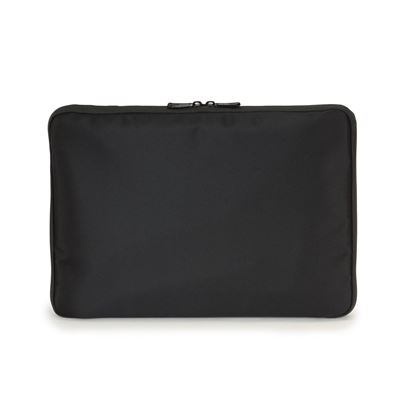 "Picture of Education Basic 11.6"" Work-In Sleeve - Black/Grey"